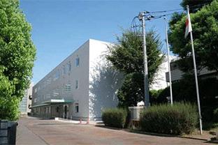 国家行政機関庁舎