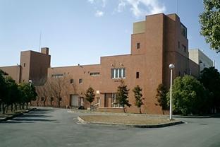大阪府下水道施設