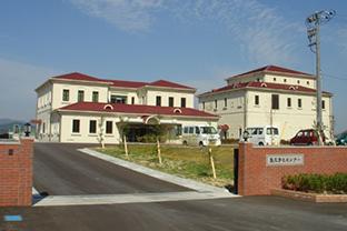 瀬戸内市場化センター